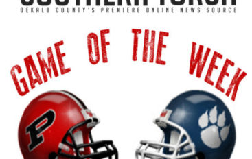 Week 3 GOTW Coaches Show