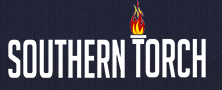 Southern Torch