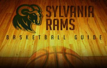 Sylvania Rams Basketball Guide