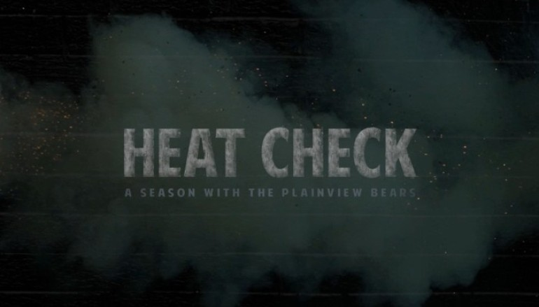 Heat Check: A Season with the Plainview Bears Trailer #2
