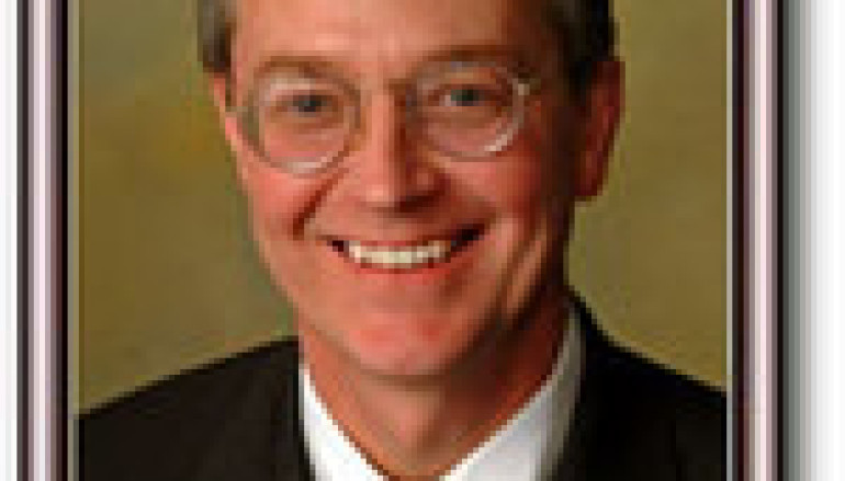McLaughlin to Announce Campaign to Retake Alabama House District 27