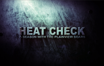 Heat Check: A Season with the Plainview Bears – Episode 5
