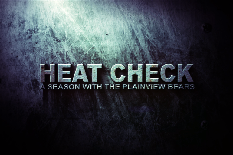 Heat Check: A Season with the Plainview Bears – Episode 3