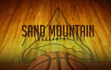Sand Mountain Tournament LIVE | FINALS