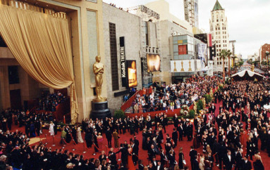 Southern Torch Academy Awards Survival Guide