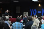 "Young Republicans to Host ""GOP Open House"""