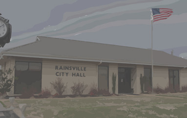 Rainsville COC to Host State of the City and Town Hall Q&A