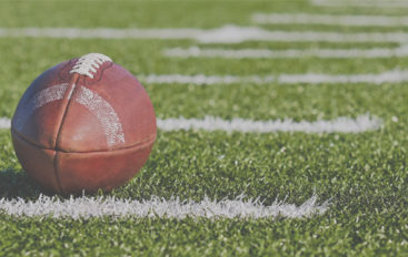 North-South Gridiron Game (Rosters)