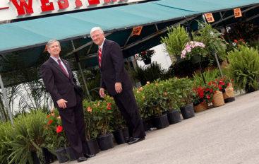 Alabama Retail Association Endorses DeKalb Candidates