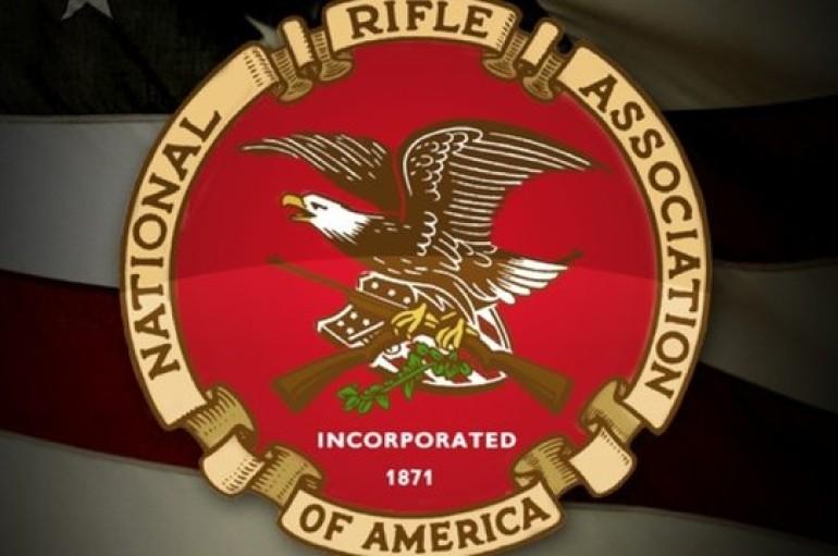 NRA Grades Alabama Candidates