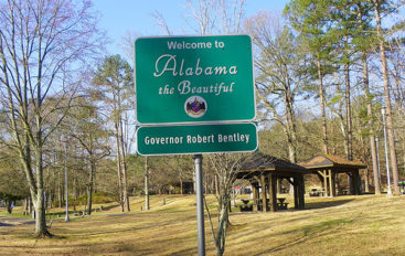 5 Questions to Ask Your Alabama Legislative Candidates