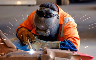 How the ACA Will Affect Alabama Labor
