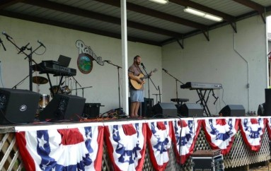 Another Successful Freedom Fest
