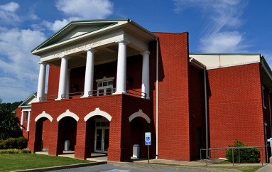 Fort Payne Council to Hold Work Session Tonight Regarding Tax Increase