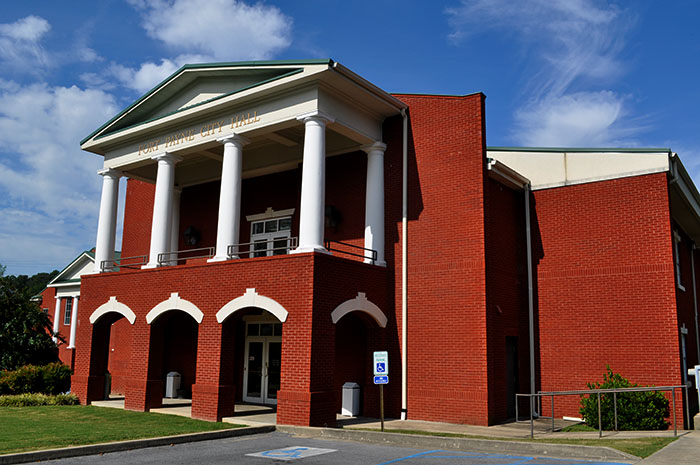Fort Payne City Council proposes lodging tax increase, amendments to alcohol ordinance
