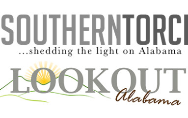 Southern Torch and Lookout Alabama Magazine Form Marketing Partnership