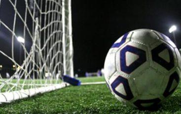 Soccer Fever Comes to Sylvania
