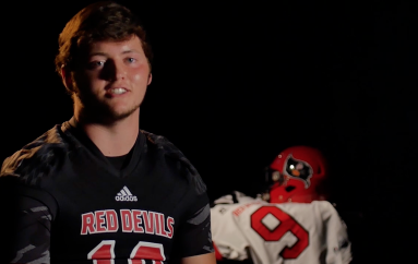 NACC 2014 Season Preview – Valley Head Tigers & Fyffe Red Devils