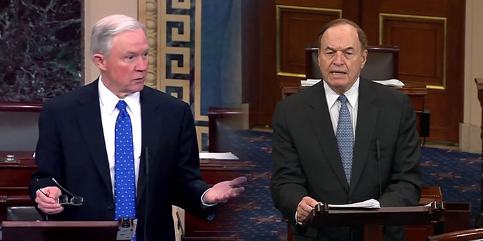 Sessions-and-Shelby