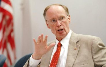 The Facts About Alabama's Budget System (Part 1)