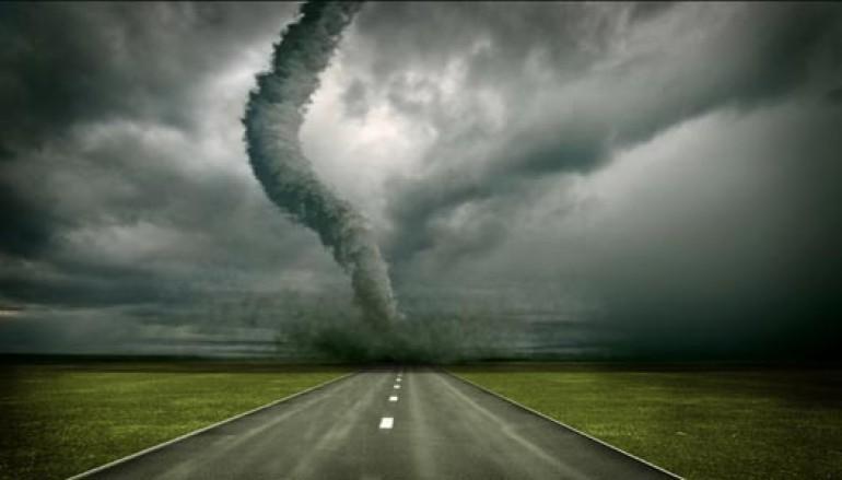 Disaster Preparedness Fair Set for Saturday