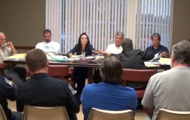 Rainsville Council Becoming an Embarrassment