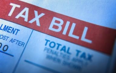 Property Tax Implications of Lynch v. Alabama
