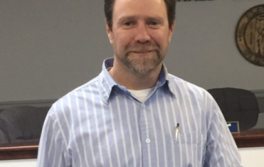 Newly Elected DeKalb GOP Chairman Pens Letter to Executive Committee