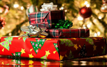 Christmas Music and Shopping Event to be Held for the Public at NACC