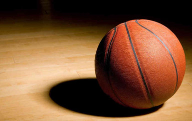 DeKalb County Basketball Tournament Officially Seeded