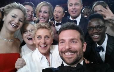 Oscar 2015 Survival Guide