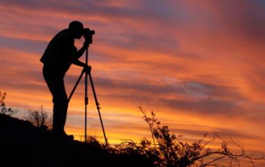 Digital Photography Workshop Now Registering
