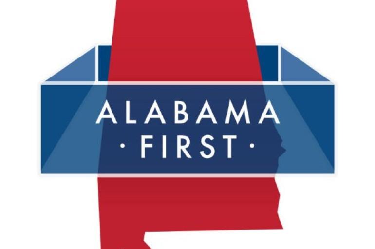"Alabama House Republican Caucus Announces 2015 ""Alabama First"" Legislative Agenda"