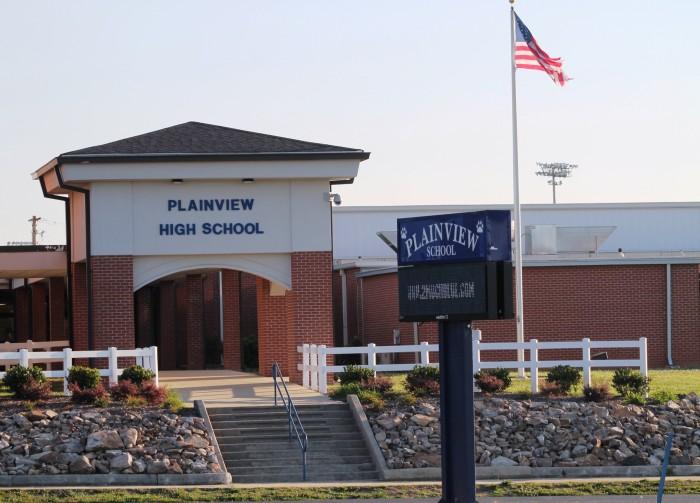 dekalb county school district pats - 640×480