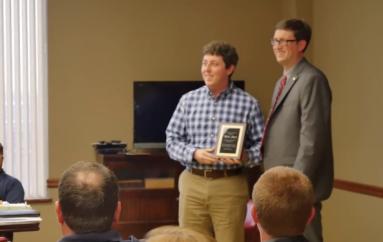 Rainsville City Council Discusses Bids