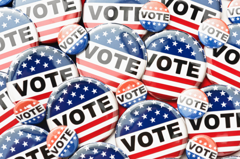 DeKalb GOP releases qualifying dates for special election