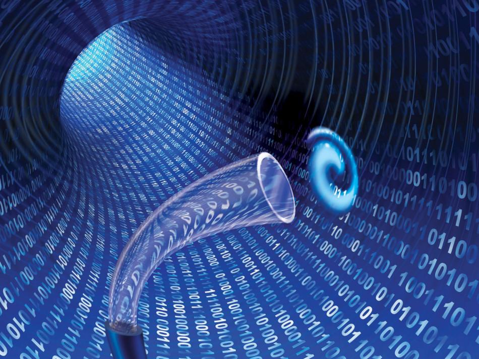 Train To Be a Fiber Optics Technician