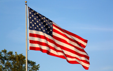 Reflections on Freedom as Independence Day Approaches