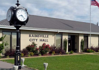 Rainsville city government finds common ground to cut costs