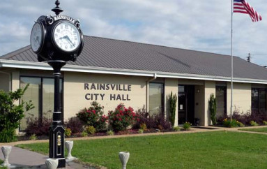 Rainsville Council discuss costly city improvements, opt instead to hold debt workshop