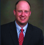 Rep. Will Ainsworth, HD27