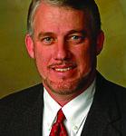 Rep. Richard Lindsey, HD39