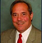 Sen. Steve Livingston, SD8