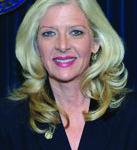Rep. Becky Nordgren, HD29