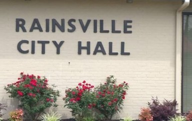Rainsville Council approves $1.95 million loan for sewer upgrades