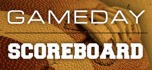 Southern Torch Gameday Scoreboard