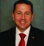 Sen. Phil Williams, SD10