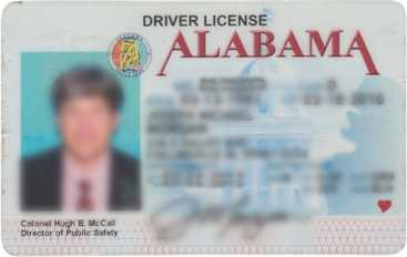 AL License office closing provides minor savings