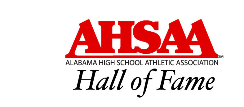 Fyffe faces Randolph County tonight in semifinals of 2A State Championship