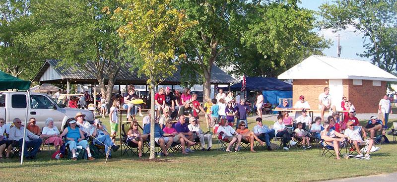 2015 Community Events 12